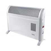 TESY Radijator CN 204 ZF električni (ELE01069)