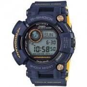 Мъжки часовник Casio G-shock GWF-D1000NV-2ER