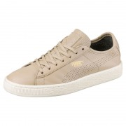 Puma Basket Classic Soft beige