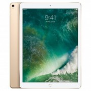 Apple iPad Pro Cellular 512GB - Gold