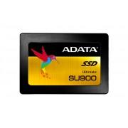 "SSD Adata 512GB crna SU900, ASU900SS-512GM-C, 2.5"", SATA3, 36mj"