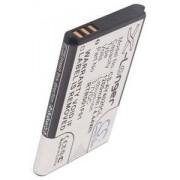 Phonak DECT CP1 bateria (1200 mAh)