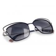 Okulary przeciwsłoneczne FURLA - Fenice 919690 D 144F MI0 Corteccia d