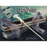 Voldemorts Wand (harry Potter) With Ollivanders Box By Noble Collectio