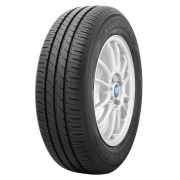 Toyo Tires Nano Energy 3 165/65 R13 77T