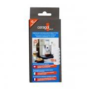 Ceragol Ultra Premium Cleaningtabs pastile curatare sistem