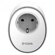 Управляем контакт D-Link Wi-Fi Smart Plug DSP-W115, D-LINK-DSP-W115/E