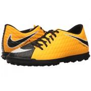 Nike Hypervenom Phade III TF Laser OrangeWhiteBlackVolt