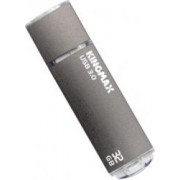 USB Flash Drive Kingmax PD-09 32GB USB 3.0 Grey