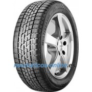 Firestone Multiseason ( 205/55 R16 91H )