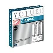 Kit de branqueamento dentário 7horas - Yotuel