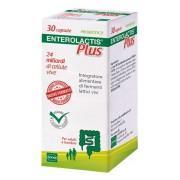 Sofar Spa Enterolactis Plus 30 Capsule
