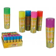 Spray panglica petrecere 2