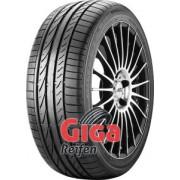 Bridgestone Potenza RE 050 A ( 225/50 R17 98Y XL AO )