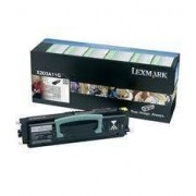 Lexmark X203A11G toner negro retornable