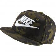 Nike unisex baseball sapka Y NK TRUE CAP FUTURA 614590-399