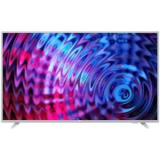 PHILIPS TV Set|PHILIPS|Smart/FHD|43"