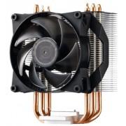 Cooler CPU CoolerMaster MasterAir Pro 3