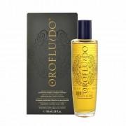 Orofluido - Elixir (100ml) - Kozmetikum