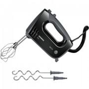 Siemens MQ96500 - 500 W Hand Mixer Black or Grey - Black