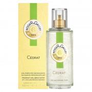 Roger&gallet Cedrat Eau Parfumee 100 Ml