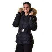 Mayo Chix női kabát BROOKLYN m2019-2Brooklyn0920/fekete