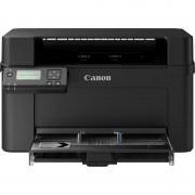 Canon i-SENSYS LBP113W Impressora Laser Monocromo WiFi