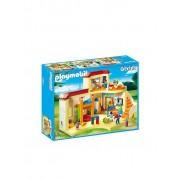 Playmobil City Life - Kita Sonnenschein 5567