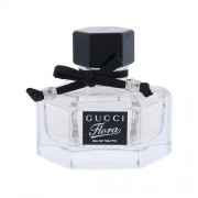 Gucci Flora By Gucci 30ml Eau de Toilette за Жени