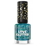 RIMMEL LONDON LOVE GLITTER A CRUSH ON YOU 034 8ML