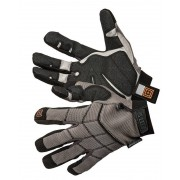 5.11 Tactical 5.11 Station Grip Glove, Storm 092 (S)