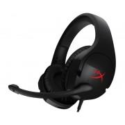 HyperX Cloud Stinger Gaming slušalice sa mikrofonom HX-HSCS-BK/EM