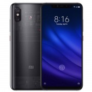 Xiaomi Mi 8 Pro 8GB/128GB 6,21'' Titânio
