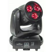 AFX LED 3x40W RGBW WASH-BEAM
