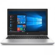Лаптоп HP ProBook 640 G5, Core i5-8265U, 14 инча FHD UWVA AG, WebCam, 8GB 2400Mhz, 256GB PCIe SSD, WiFi 6AX200, Bluetooth 5, 6XE24EA
