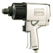 "Genius Pistol pneumatic 3/4"" - 1491Nm - 601100"