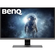 BENQ Computerscherm EW3270U 32'' 4K (9H.LGVLA.TSE)