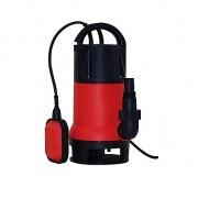 Pompa pentru apa murdara Straus ST/DWP750-855, 750W
