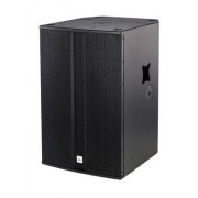 the box pro Achat 118