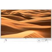 LG 49UM7390PLC UHD HDR webOS SMART Televizor