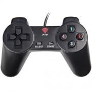 Gamepad Genesis P10 (PC) USB, PC, Negru