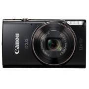 Canon Cámara Compacta CANON IXUS 285 HS (20.2 MP - ISO: 80 a 3200 - Zoom Óptico: 12x)