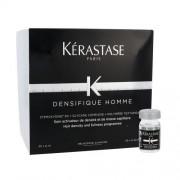 Kérastase Homme Densifique Hair Density Programme 180 ml kúra pre obnovu hustoty vlasov pre mužov