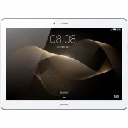 "Tableta Huawei MediaPad M2 10, 10.1"", 16GB Flash, Wi-Fi, 4G, Silver"