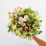 Interflora Bouquet Fleurette
