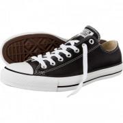 Converse - obuv STR Chuck Taylor All Star black Velikost: 41