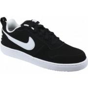 Nike Court Borough Low 838937-010