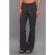 Columbia Back Beautytrade Boot Cut Pant Grill