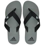 Adidas Ezay Max Out Grey Flip-Flops slippers