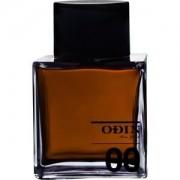 Odin New York The Black Line 00 Auriel Eau de Parfum Spray 100 ml